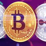 Ethereum (ETH) -netwerk wordt onbruikbaar omdat Meme-munten de vergoedingen decimeren